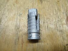 """Threaded Anchors 5/8""""-11 x 2-5/8"""" Concrete, Block and Brick Qty 7"""