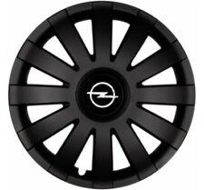 Radkappen kompatibel mit Opel 15