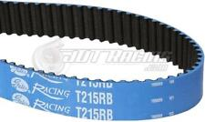 New Gates Racing T215RB Engine Timing Belt for 1993-1998 Toyota Supra Non Turbo