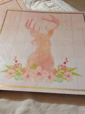 Lot of 12 Sheets 12x12 Scrapbook Paper & Cardstock Crafting Scrapbook NEW