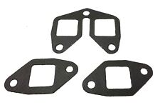 New Heavy Duty Exhaust Gasket Set Triumph TR7 1975-1980 Great Quality Made in UK