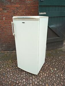 LARGE HOTPOINT FROST FREE FREEZER - UK DELIVERY