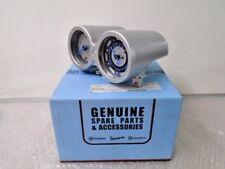 Piaggio Beverly 125 200 2002-04 Speedometer Assy NOS Genuine RRP £331.47! 582739