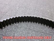 Serpent 747-E NATRIX 748-E Rear Urethane reinforced belt replace 804102/804202
