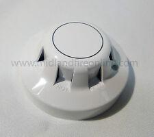 Apollo serie 65 Detector de humo óptico convencional Libre P&P o entrega urgente