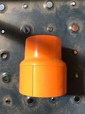 "Blazemaster®  CPVC 1-1/4"" x 1"" Reduced Coupling. (Bag of 5)"