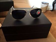 Rayban RB3025K 160/N5 58-14 3P LIMITED EDITION 1200 Pieces Only