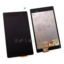 2013 Ver. Asus Google Nexus 7.0 2nd Tablet LCD Touch Screen Digitizer Assembly