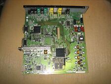 VIEWSONIC MAIN BOARD 736TA3741F112 FROM MODEL N3260W