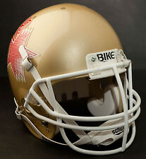 KELVIN BRYANT Edition PHILADELPHIA STARS Authentic GAMEDAY Football Helmet USFL