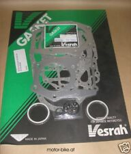 Motor Dichtsatz engine gasket set Suzuki VS 1400