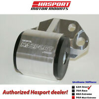 Hasport Right Hand Mount 1992-2001 for Civic / Integra / Del Sol Hydro. EGRH-70A