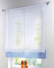 Cheap Vorhang Gardine Fenstervorhang Raffrollo Raffgardine Scheibengardinen