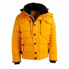 Wellensteyn Jacken und Mäntel für Herren günstig kaufen   eBay