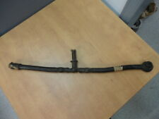 NOS 1959 FORD CENTER LINK FOR POWER STEERING DRAG LINK GALAXIE ALL BODY STYLES