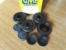 Kit revisione cilindretti freno VOLKSWAGEN MAGGIOLINO, GMB BK417