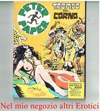 Erotico Peter Paper numero 5