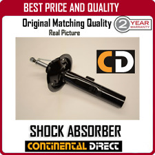 FRONT LEFT SHOCK ABSORBER  FOR CITROÃ‹N XSARA PICASSO GS3015FL OEM QUALITY