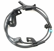 New Rear Left ABS Wheel Speed Sensor For Jeep Compass Patriot Dodge Caliber