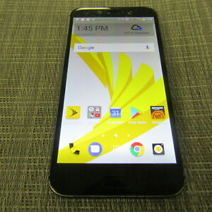 HTC BOLT, 32GB - (SPRINT) CLEAN ESN, WORKS, PLEASE READ!! 40371