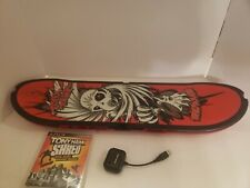 Tony Hawk Shred PlayStation 3 Exclusive Birdhouse Board Edition ToysRUs Only PS3
