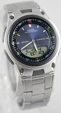 Casio AW80D-2AV Wristwatch
