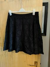 Lace Skirt size 14