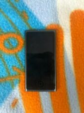 Apple iPod nano 7th Generation Grey (16GB) Great Cond! Fast Del!
