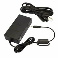 Power Supply for Sony Playstation 2 Slim PS2 Slim Charger 70000 9000 AC Adapter
