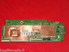 Carte mère tablette Asus TF103C  - Pièce originale Asus
