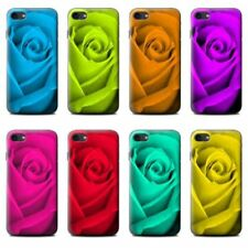 Googles Mobile Phone Fitted Cases/Skins for Huawei Nexus 6P