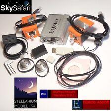 EQStarVSP – GoTo EQ drive upgrade kit for Vixen Super Polaris mount