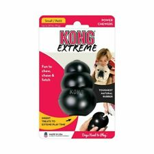 KONG® Extreme (Tough Chewers)