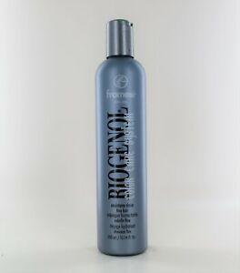 FRAMESI Biogenol Moisture Rinse Fine Hair 10.14 oz