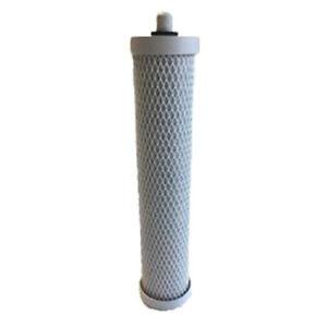 Compatible Filter Cartridge for Franke Triflow De-Alk (D-25-FR)