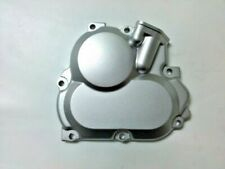 Coperchio Pompa Olio Yamaha TDM 850 1992 1993 3VD-15416-01 Engine Oli Pump Cover