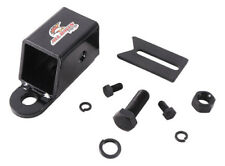 All Balls Racing EZ Trail Hitch Ball Mount 2 Receiver Adapter 43-1005