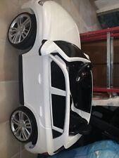 kinder elektro auto mit fernbedienung