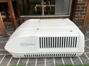 Air Command Cormorant Caravan Roof Air Conditioner