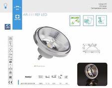 Ampoules blancs pour la maison G53 LED