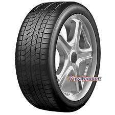 KIT 4 PZ PNEUMATICI GOMME TOYO OPEN COUNTRY WT RF M+S FSL 255/55R18 109H  TL INV