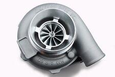 POWER SPIRIT GTX3076R GTX BALL BEARING ANTI-SURGE 500-600HP FOR RB20 RB25 RB26