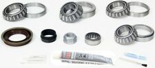 Axle Differential Bearing and Seal Kit Rear SKF SDK325-B
