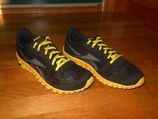 Reebok RealFlex Optimal GS athletic shoes - Kid's sz 6 M - Excellent condition