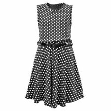 Unbranded Dresses for Women with Belt Any Occasion