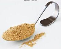1kg Maca Pulver, Macapulver, Maca-Wurzel