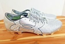 New listing NEW UNDER ARMOUR Men's CF Force Soccer Cleats Shoes  Size 10
