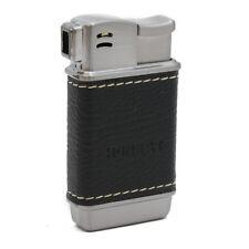 NEW Honest - Boyd (Black & Gunmetal 3-01) Pipe Lighter