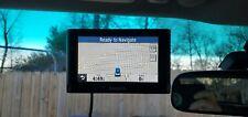 Garmin Nuvi 42 GPS In Car Navigation Device