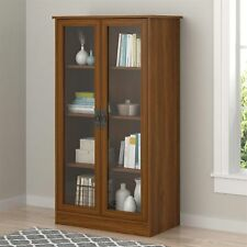 Living Room Glass Display Cabinets for sale | eBay